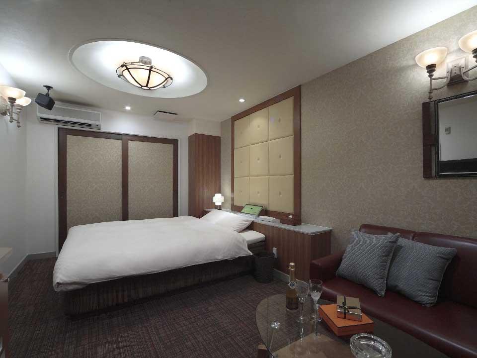 Room207