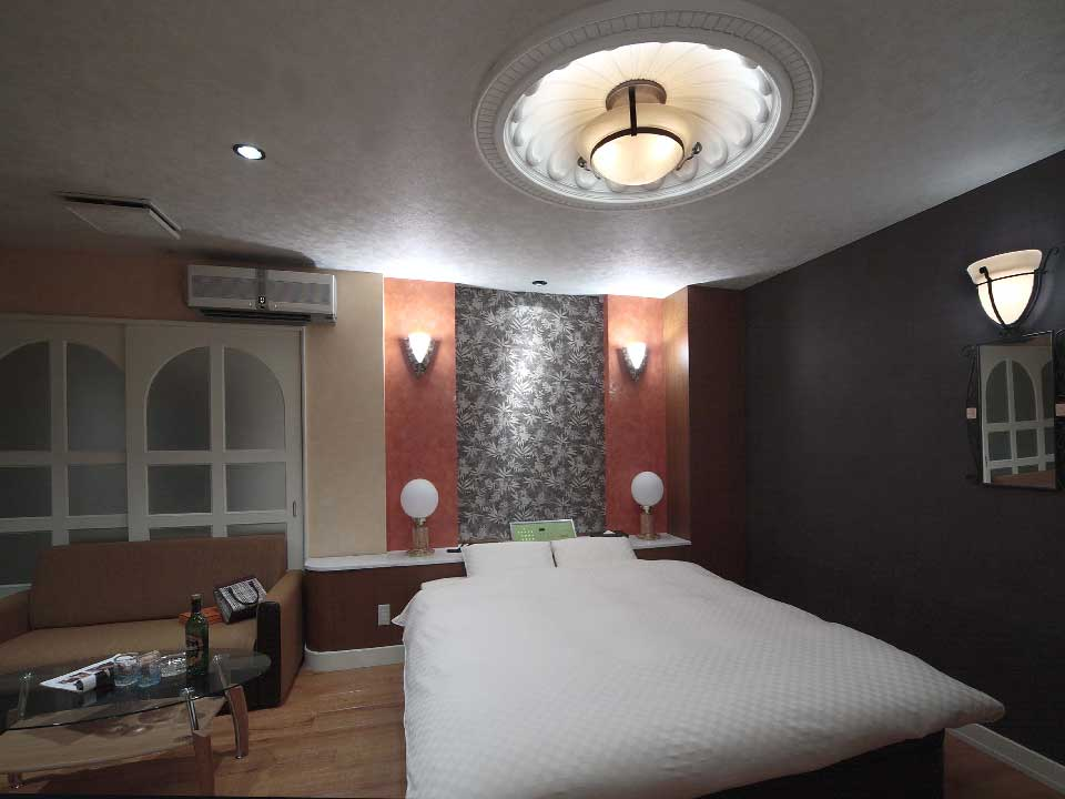 Room310