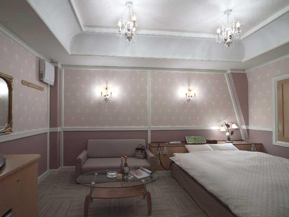 Room502